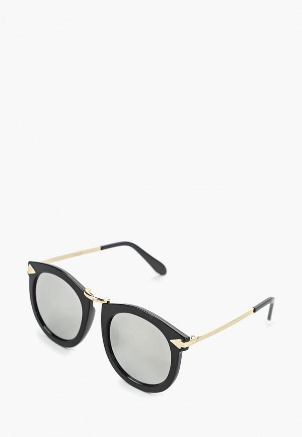 Круглые очки Vitacci