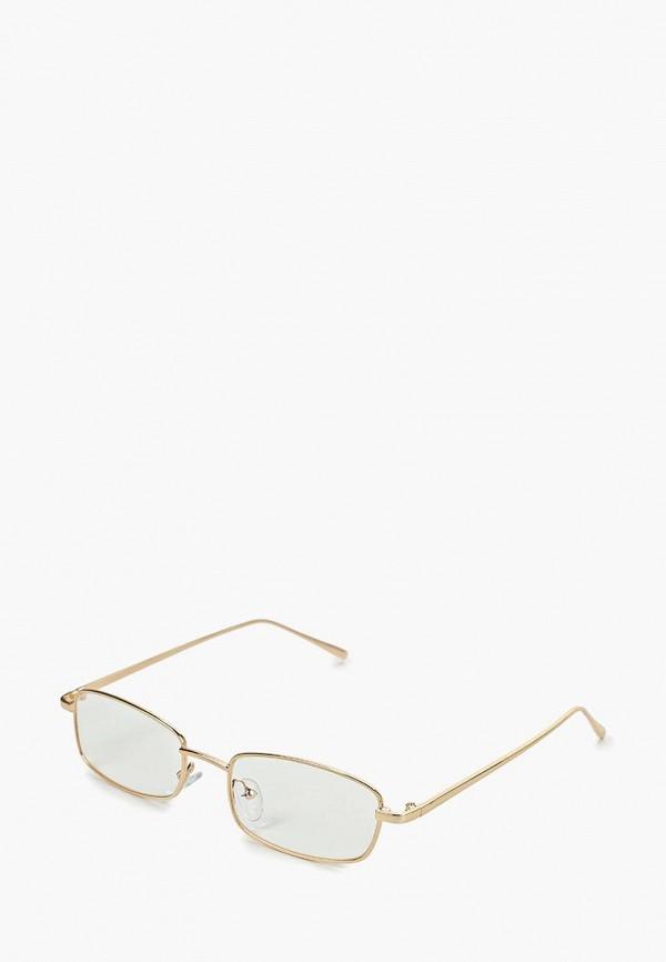Фото - Очки солнцезащитные Vitacci Vitacci VI060DWDPDP6 3d очки