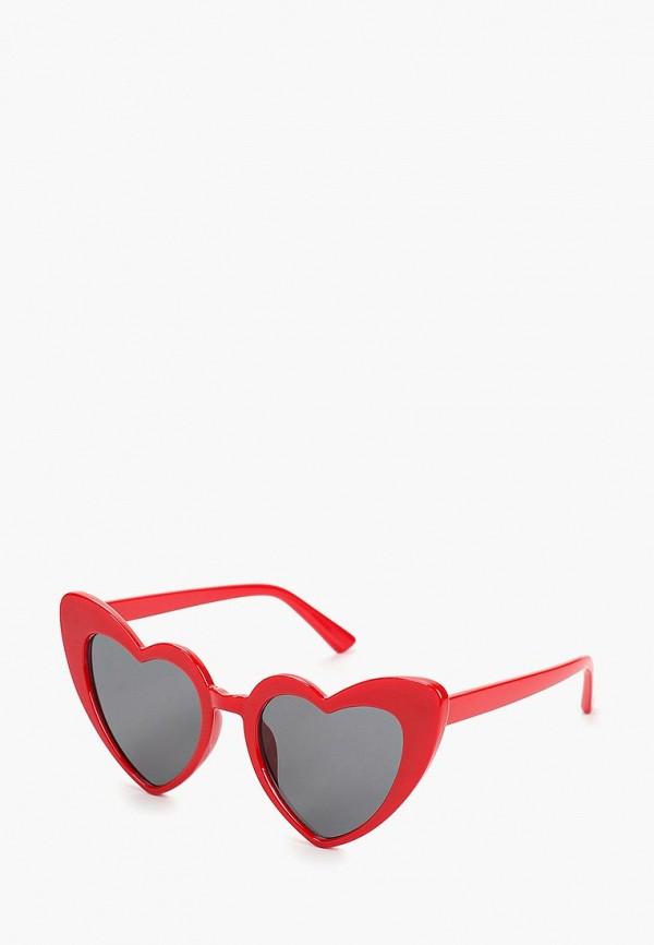 Фото - Очки солнцезащитные Vitacci Vitacci VI060DWDPDQ0 очки солнцезащитные vitacci vitacci vi060dwdpdr9