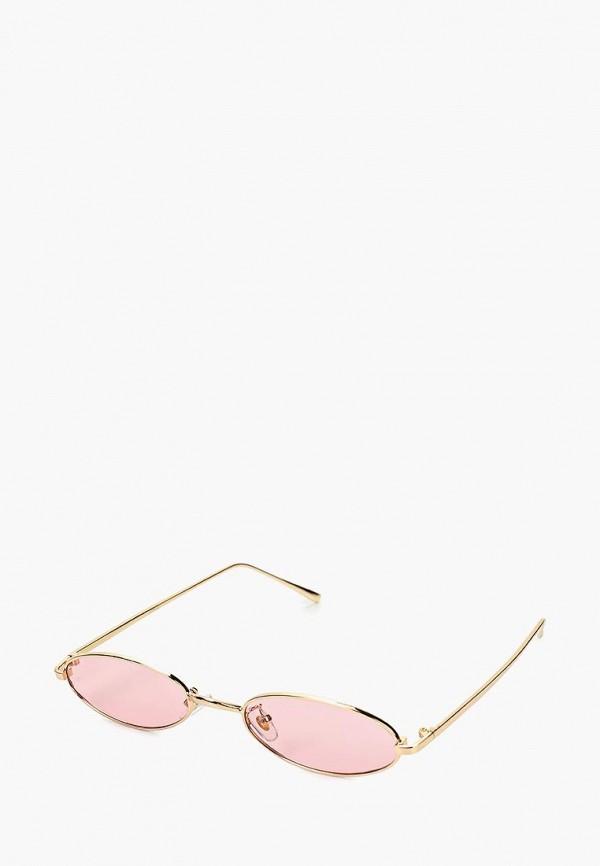 Фото - Очки солнцезащитные Vitacci Vitacci VI060DWDPDR0 очки солнцезащитные vitacci vitacci mp002xw0z8xw