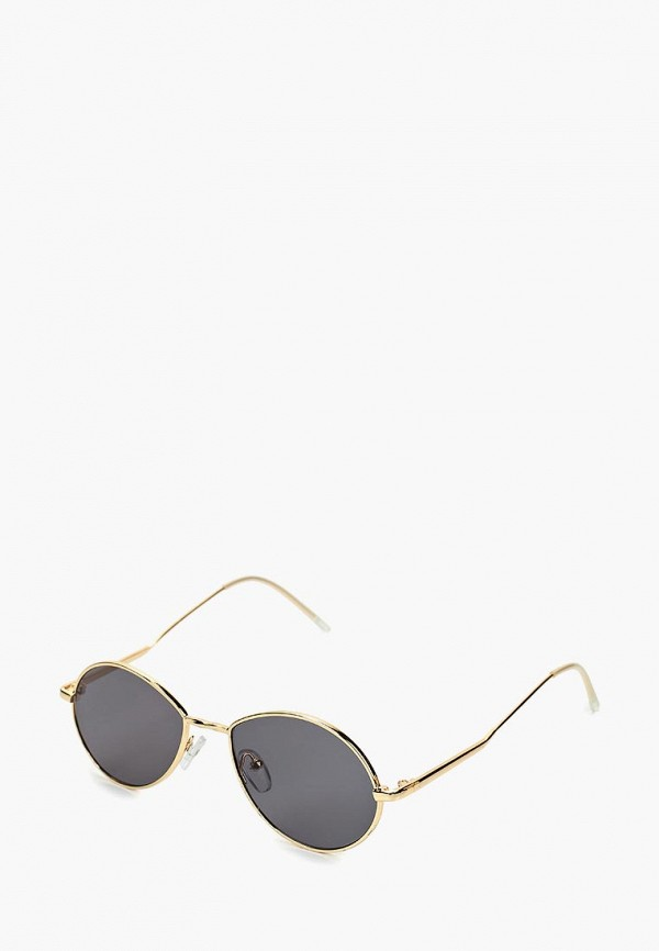 Фото - Очки солнцезащитные Vitacci Vitacci VI060DWDPDR4 очки солнцезащитные vitacci vitacci mp002xw0z8xw