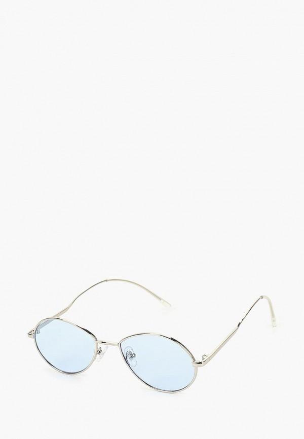 Фото - Очки солнцезащитные Vitacci Vitacci VI060DWDPDR5 очки солнцезащитные vitacci vitacci mp002xw0z8xw