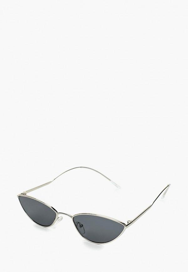 Фото - Очки солнцезащитные Vitacci Vitacci VI060DWDPDR6 очки солнцезащитные vitacci vitacci vi060dwdpdr9