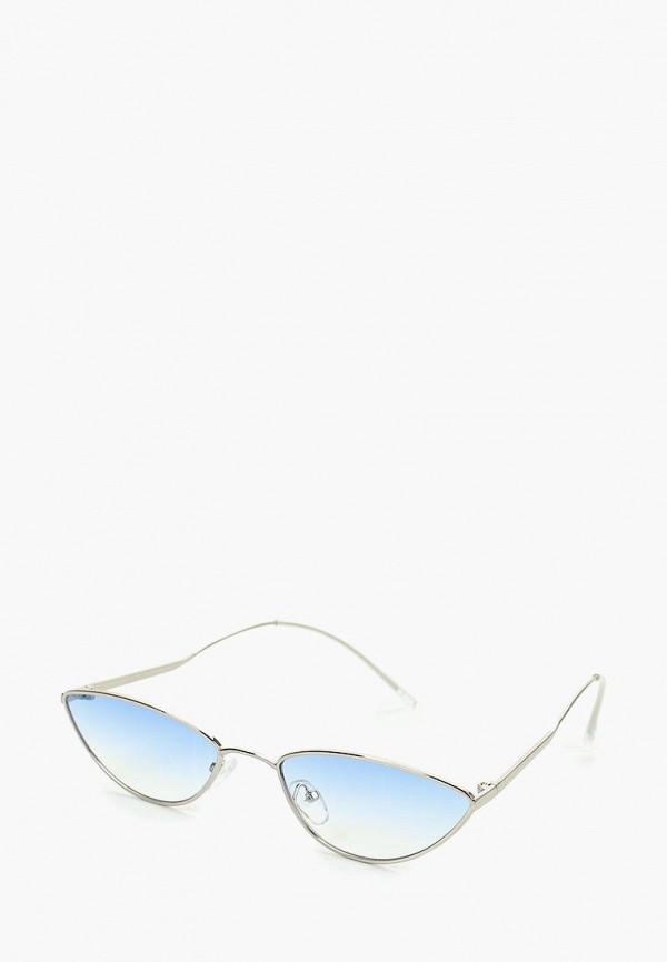 Очки солнцезащитные Vitacci Vitacci VI060DWDPDS0 очки солнцезащитные vitacci vitacci mp002xw0wqfc