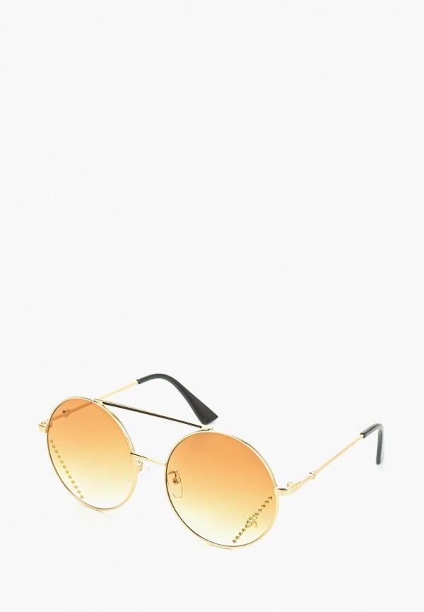 Очки солнцезащитные Vitacci Vitacci VI060DWDPDS4