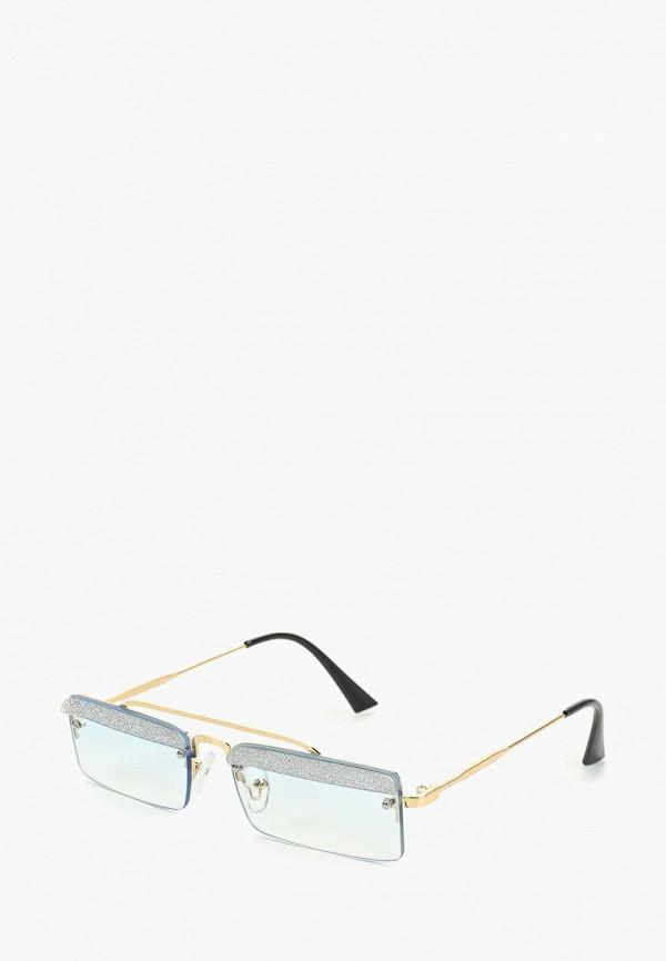 Фото - Очки солнцезащитные Vitacci Vitacci VI060DWDPDT2 3d очки