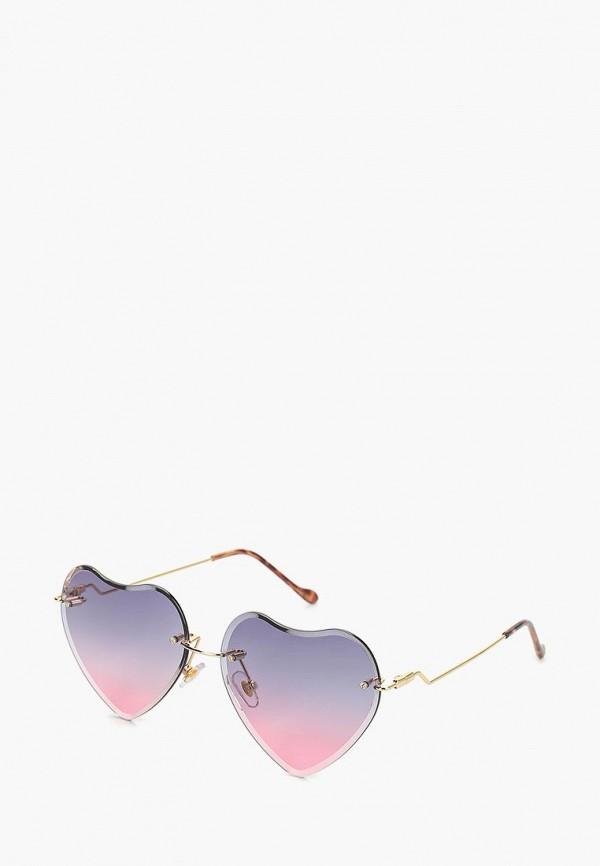 Очки солнцезащитные Vitacci Vitacci VI060DWDPDT6 очки солнцезащитные vitacci vitacci mp002xw0wqfc