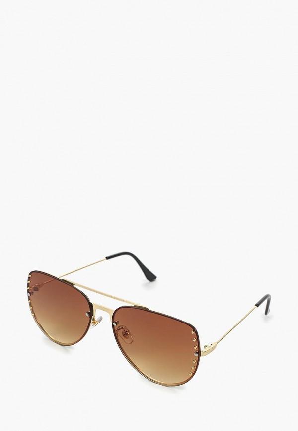Фото - Очки солнцезащитные Vitacci Vitacci VI060DWDPDT8 очки солнцезащитные vitacci vitacci vi060dwdpdr9