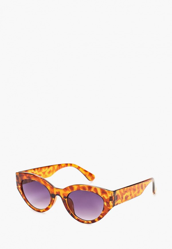 Очки солнцезащитные Vitacci Vitacci VI060DWDPDU8 очки солнцезащитные vitacci vitacci mp002xw0wqfc