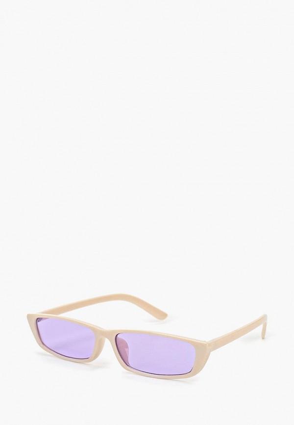 Фото - Очки солнцезащитные Vitacci Vitacci VI060DWDPDV2 очки солнцезащитные vitacci vitacci vi060dwdpdr9