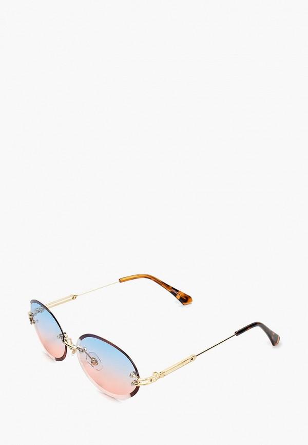 Очки солнцезащитные Vitacci Vitacci VI060DWDPDV3 очки солнцезащитные vitacci vitacci mp002xw0wqfc