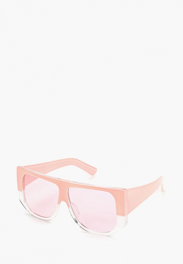 Очки солнцезащитные Vitacci Vitacci VI060DWDPDV9 очки солнцезащитные vitacci vitacci mp002xw0wqfc