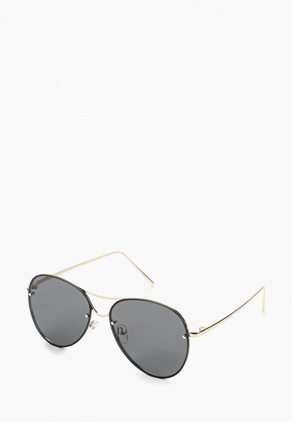 Фото - Очки солнцезащитные Vitacci Vitacci VI060DWDPDX5 очки солнцезащитные vitacci vitacci vi060dwdpdr9