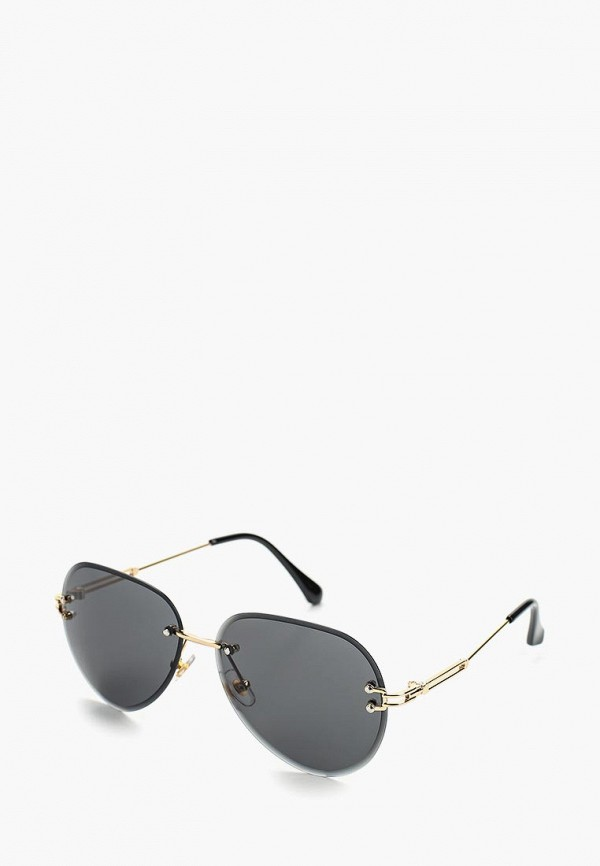 Очки солнцезащитные Vitacci Vitacci VI060DWDPDX8 очки солнцезащитные vitacci vitacci mp002xw0wqfc
