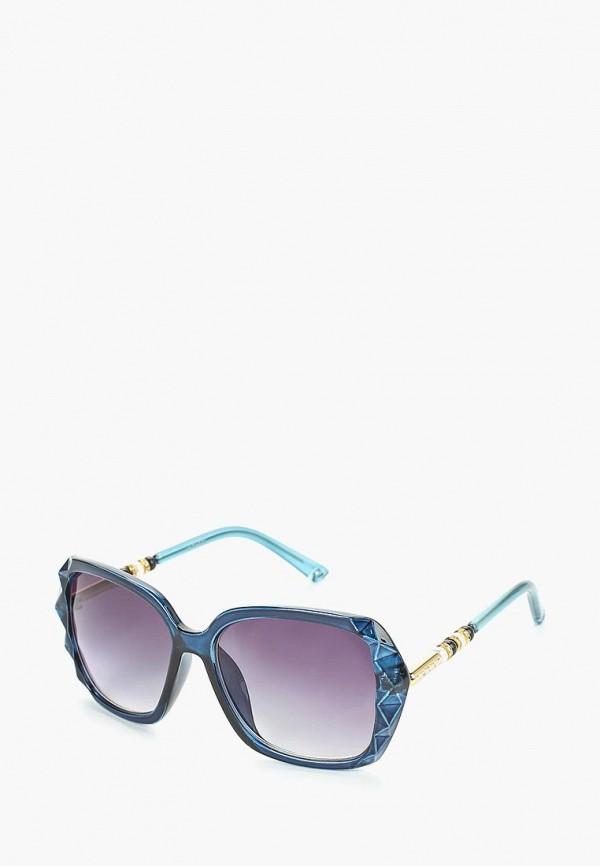 Очки солнцезащитные Vitacci Vitacci VI060DWDPEI4 очки солнцезащитные vitacci vitacci mp002xw0wqfc