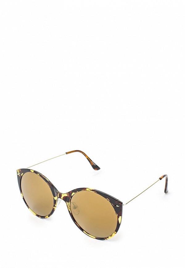 Очки солнцезащитные Vitacci Vitacci VI060DWIHZ16 цена