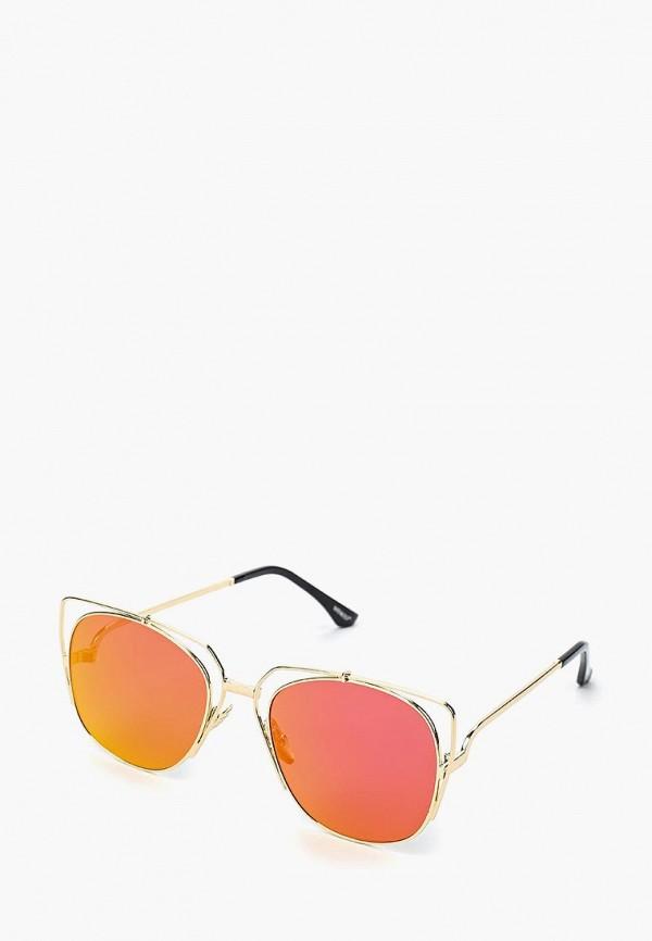 Очки солнцезащитные Vitacci Vitacci VI060DWPUF97 браслет vitacci vitacci mp002xw13h7w