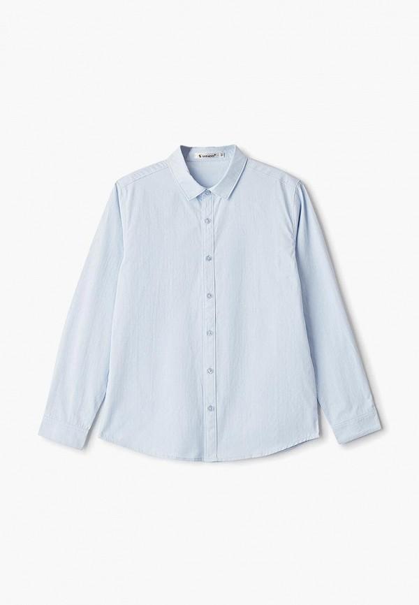 Рубашка Vitacci Vitacci VI060EBFYKU7 цена