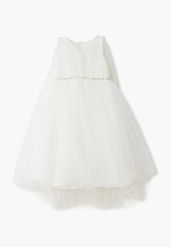 Платье Vitacci (2190012-25)