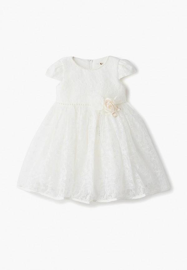Платье Vitacci (2190003-25)