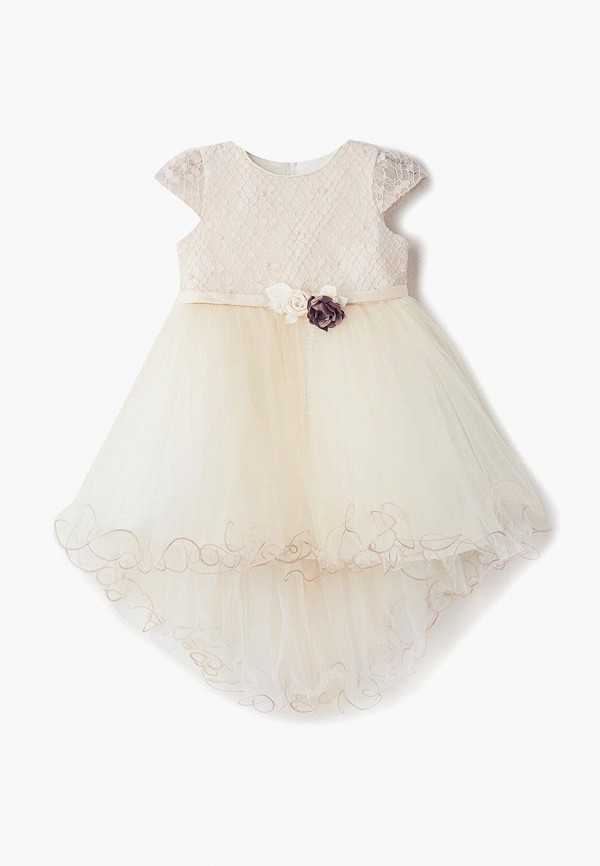 Платье Vitacci (2190011-09)