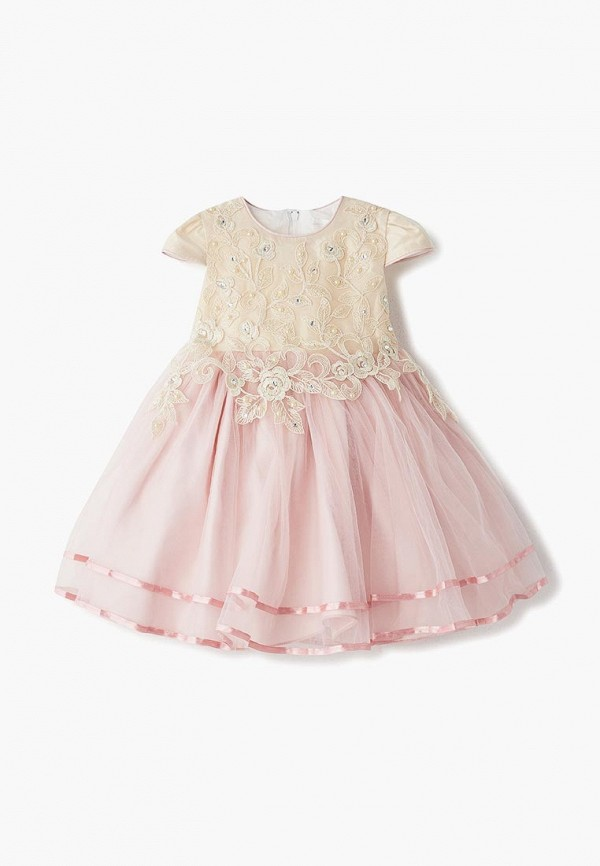 Платье Vitacci (2190002-11)