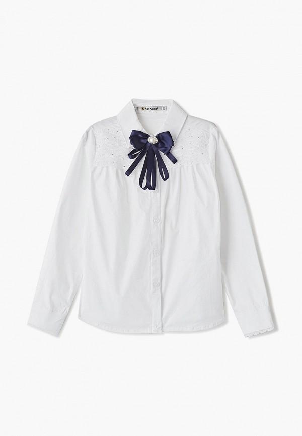 Блуза Vitacci 2190853-01