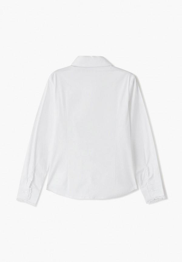 Блуза Vitacci 2190853-01 Фото 2