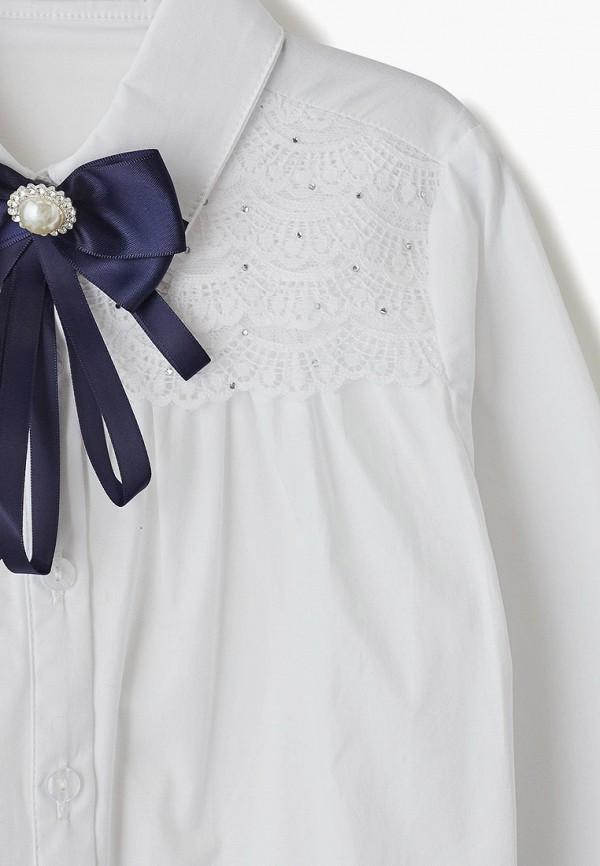 Блуза Vitacci 2190853-01 Фото 3