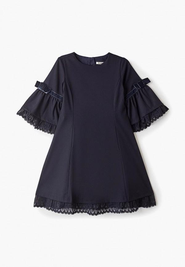 Платье Vitacci Vitacci VI060EGFYKT4 платье vitacci vitacci vi060egfyks9