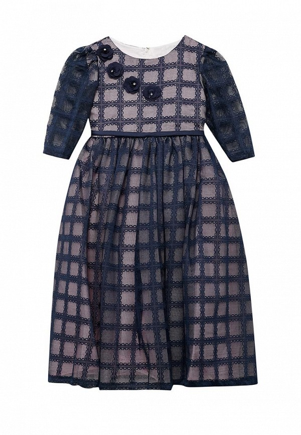 Платье Vitacci Vitacci 2171397-04