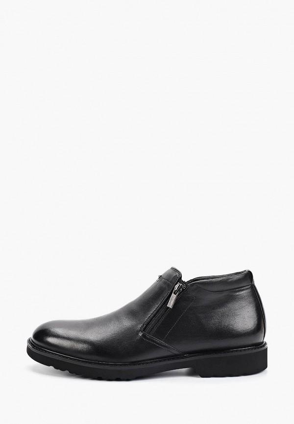 Ботинки Vittorio Bravo Vittorio Bravo VI062AMGPMW1