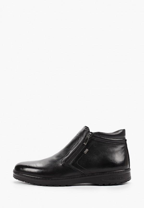 Ботинки Vittorio Bravo Vittorio Bravo VI062AMGPMW3