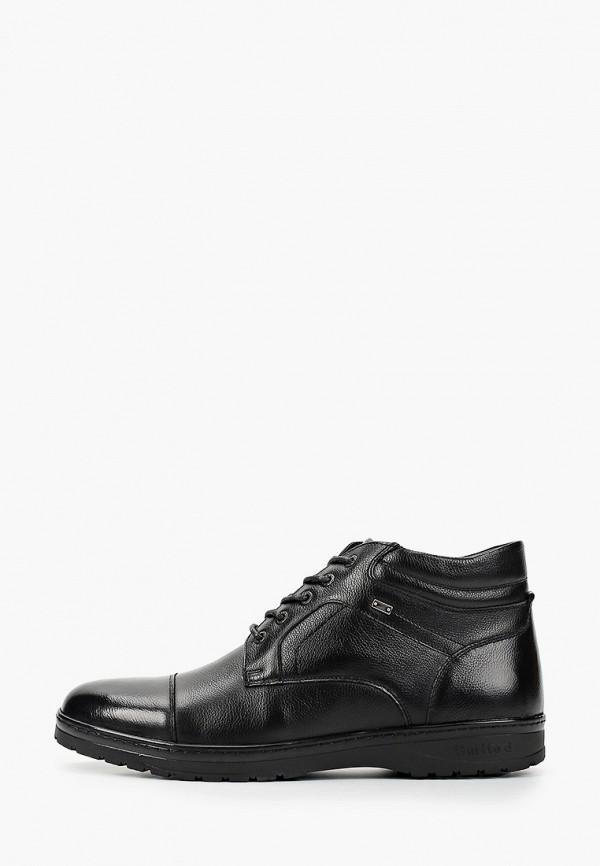 Ботинки Vittorio Bravo Vittorio Bravo VI062AMGPMW5
