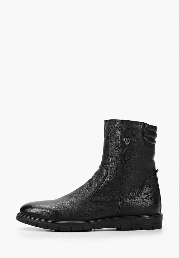 Ботинки Vittorio Bravo Vittorio Bravo VI062AMGPMW6 ботинки bravo ботинки
