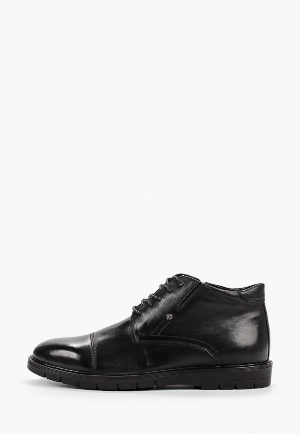 Ботинки Vittorio Bravo Vittorio Bravo VI062AMGPMW9 ботинки bravo ботинки