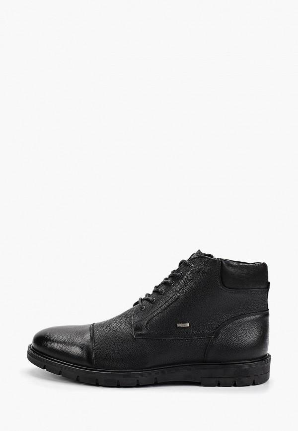 Ботинки Vittorio Bravo Vittorio Bravo VI062AMGPMX0
