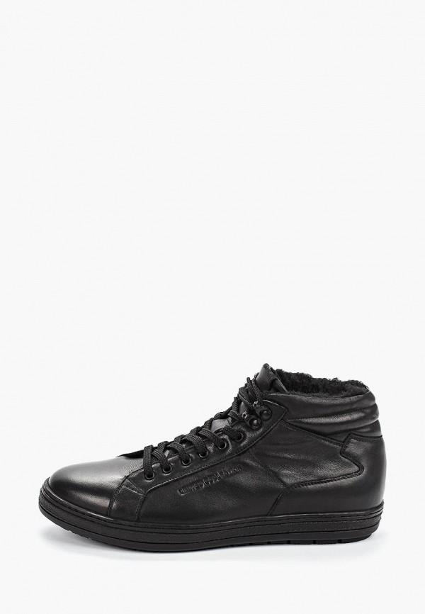 Ботинки Vittorio Bravo Vittorio Bravo VI062AMGPMY0 ботинки bravo ботинки