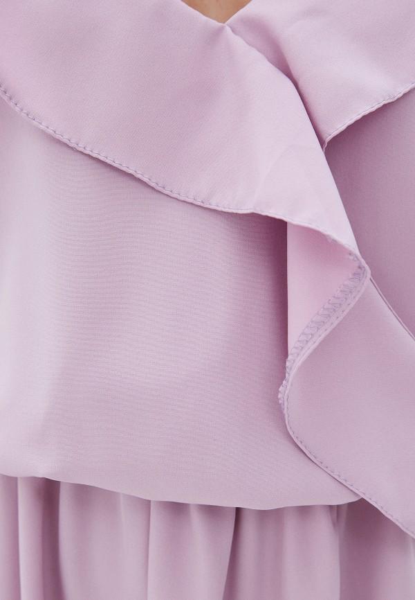 Платье Vickwool 1338-22 Фото 4