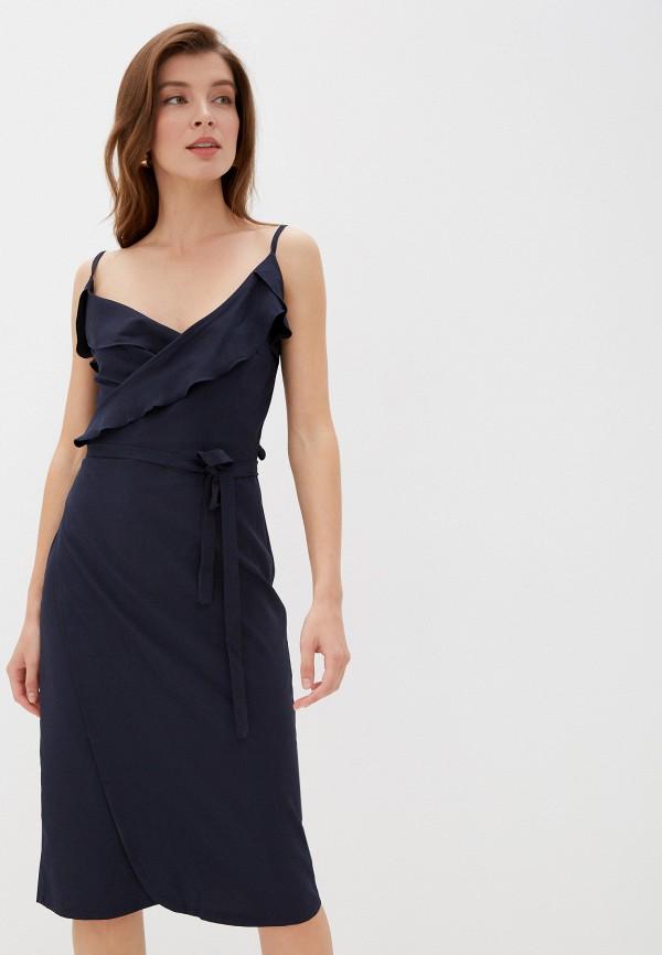 Платье Vickwool 1338-6380