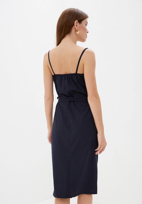 Платье Vickwool 1338-6380 Фото 3