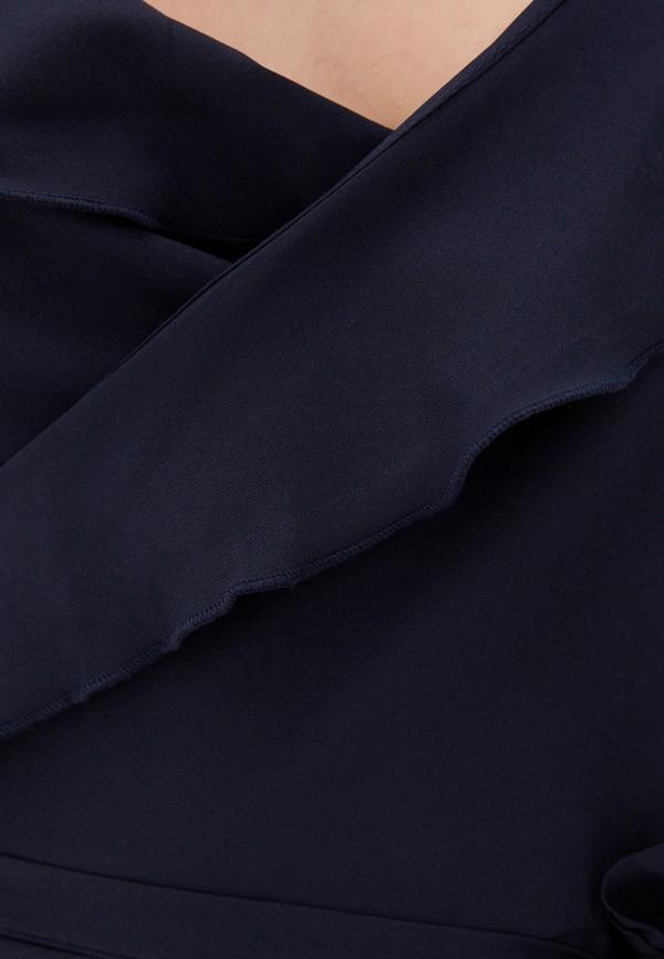 Платье Vickwool 1338-6380 Фото 4