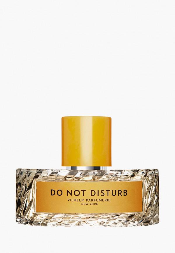 женская парфюмерная вода vilhelm parfumerie new york
