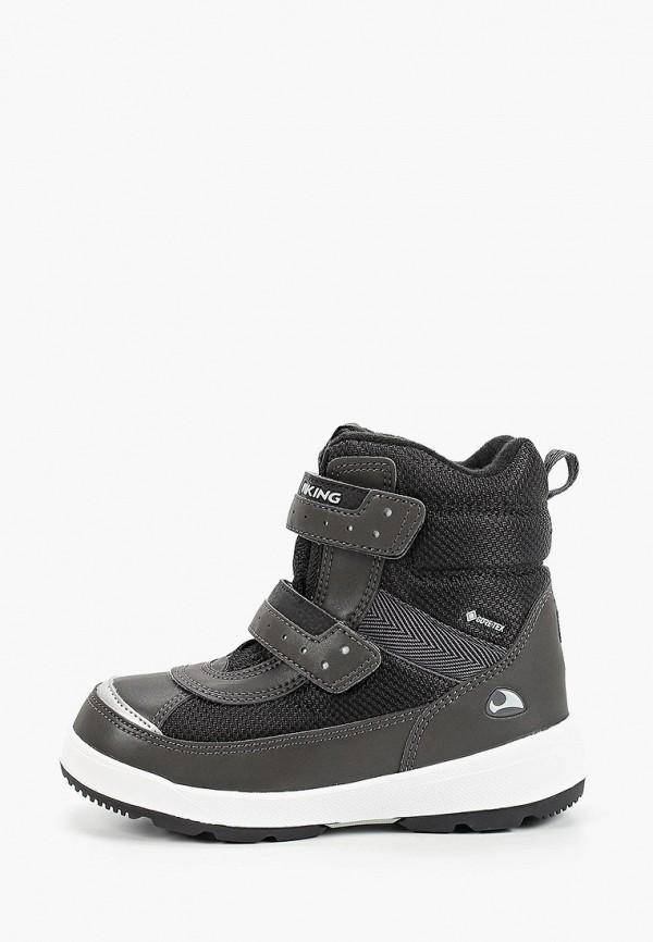 Ботинки Viking Viking VI221AKHFIA1 ботинки viking viking vi221abgoux0