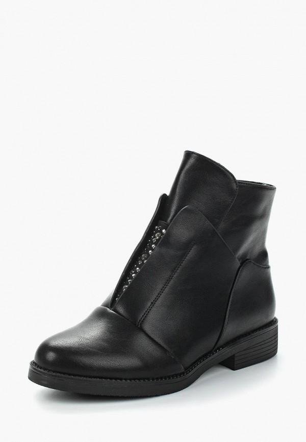 Ботинки Vivian Royal Vivian Royal VI809AWAHLF1 ботинки vivian royal ботинки