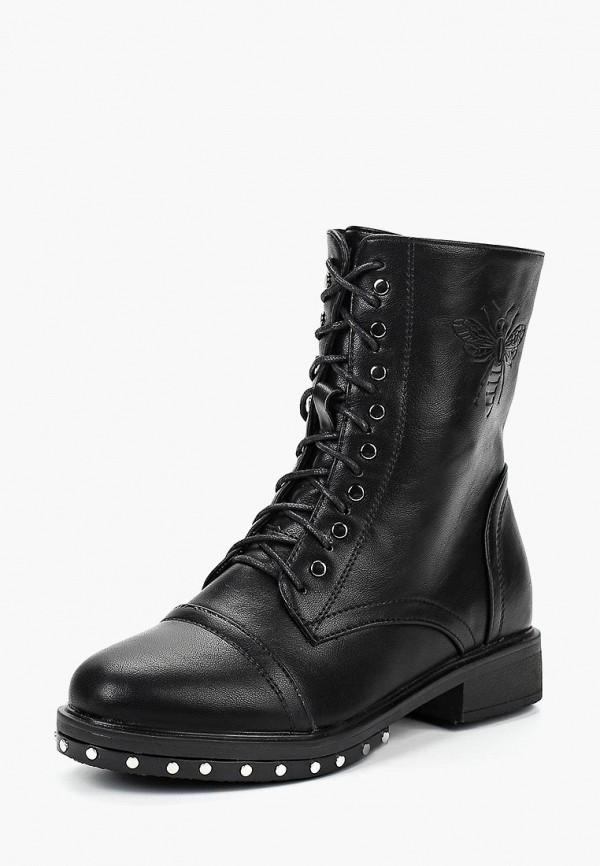 Ботинки Vivian Royal Vivian Royal VI809AWCNHU1 ботинки vivian royal ботинки