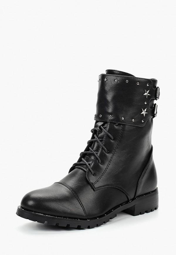 Ботинки Vivian Royal Vivian Royal VI809AWCNHU2 ботинки vivian royal ботинки