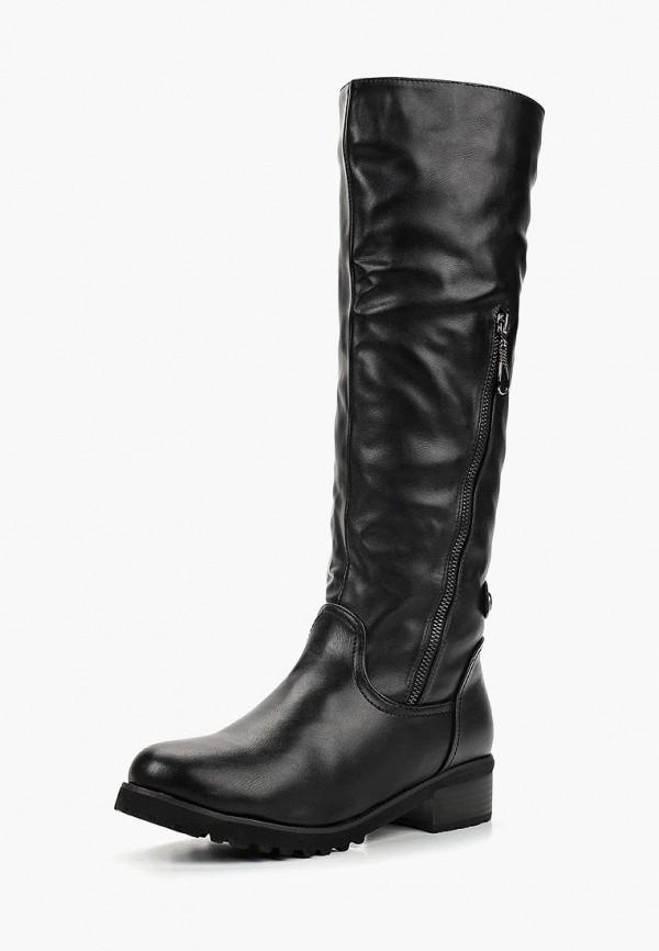 Сапоги Vivian Royal Vivian Royal VI809AWCWHT4 le royal кружева моды на высоких каблуках непромокаемые сапоги воды обувь g003 белый 39 ярдов