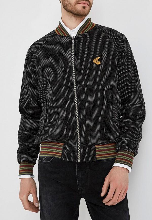 Куртка Vivienne Westwood Anglomania Vivienne Westwood Anglomania VI989EMAAPN0 сандалии vivienne westwood vivienne westwood vi873awzzq59