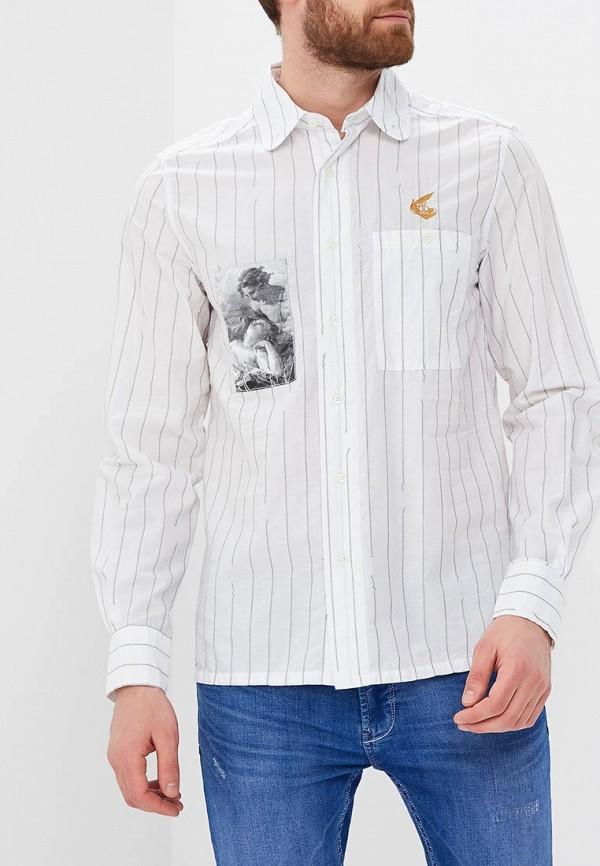 Рубашка Vivienne Westwood Anglomania Vivienne Westwood Anglomania 24010006-10459-EU